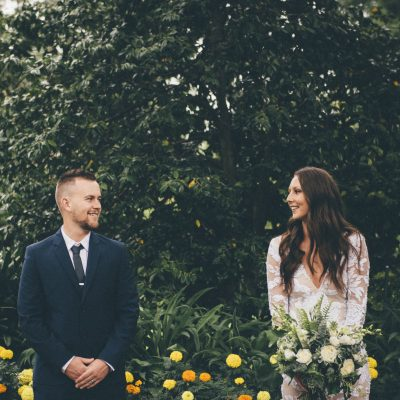 adele-eric-lets-elope-melbourne-highlights-sarah-matler-photography-4