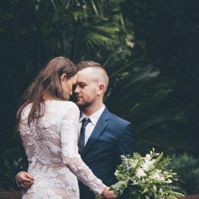 adele-eric-lets-elope-melbourne-highlights-sarah-matler-photography-7