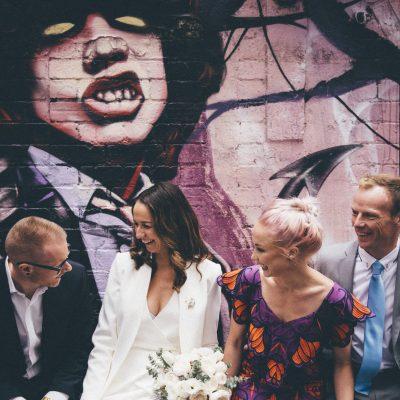 dave-somer-highlights-lets-elope-melbourne-sarah-matler-photography-2