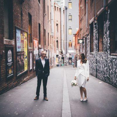dave-somer-highlights-lets-elope-melbourne-sarah-matler-photography-7