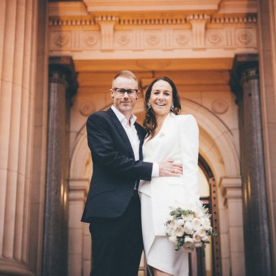 dave-somer-highlights-lets-elope-melbourne-sarah-matler-photography-9