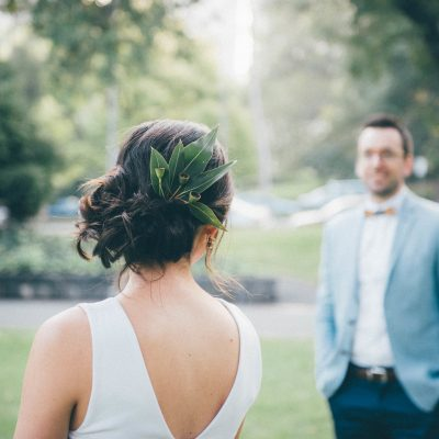 david-mackenzie-highlights-lets-elope-melbourne-sarah-matler-photography-12