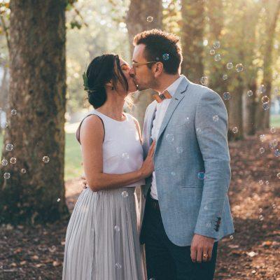 david-mackenzie-highlights-lets-elope-melbourne-sarah-matler-photography-2