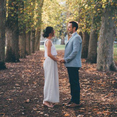 david-mackenzie-highlights-lets-elope-melbourne-sarah-matler-photography-3