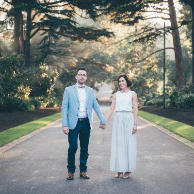 david-mackenzie-highlights-lets-elope-melbourne-sarah-matler-photography-8